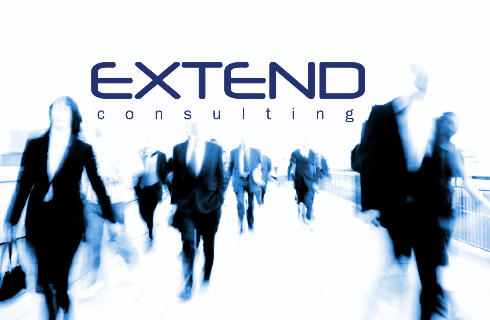 #extend-consulting.com