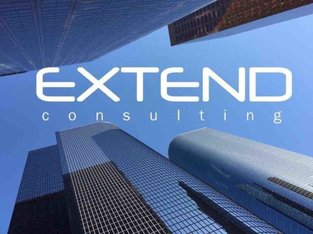 Extend Consulting